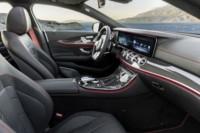 foto: 36 Mercedes-AMG CLS 53 4MATIC+ 2018 interior asientos.jpg