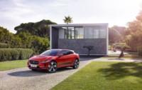 foto: 01 Jaguar I-Pace 2018.jpg