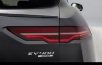 foto: 08d Jaguar I-Pace 2018.jpg