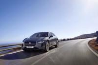 foto: 16 Jaguar I-Pace 2018.jpg
