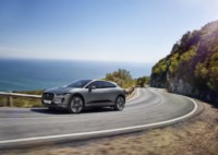 foto: 18 Jaguar I-Pace 2018.jpg