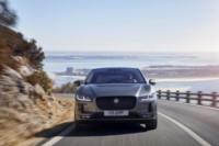 foto: 23 Jaguar I-Pace 2018.jpg