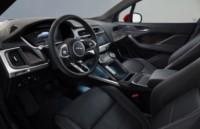 foto: 24 Jaguar I-Pace 2018.jpg
