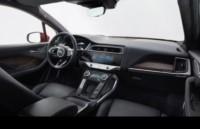 foto: 25 Jaguar I-Pace 2018.jpg