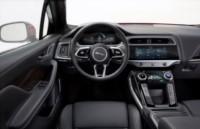 foto: 26 Jaguar I-Pace 2018.jpg