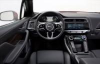 foto: 27 Jaguar I-Pace 2018.jpg