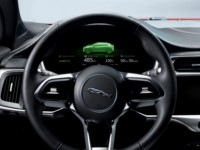 foto: 28 Jaguar I-Pace 2018.jpg