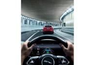 foto: 36 Jaguar I-Pace 2018.jpg