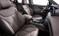 foto: 02a_Hyundai_Santa_Fe_2018_interior_asientos delanteros.jpg
