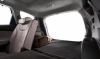 foto: 02g_Hyundai_Santa_Fe_2018_interior_asientos traseros.jpg