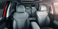 foto: 02h_Hyundai_Santa_Fe_2018_interior_asientos.jpg