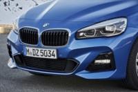 foto: 06  BMW Serie 2 Active Tourer y Gran Tourer 2018 Restyling.jpg