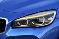 foto: 07  BMW Serie 2 Active Tourer y Gran Tourer 2018 Restyling.jpg