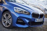 foto: 08  BMW Serie 2 Active Tourer y Gran Tourer 2018 Restyling.jpg