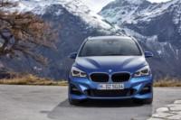 foto: 10  BMW Serie 2 Active Tourer y Gran Tourer 2018 Restyling.jpg