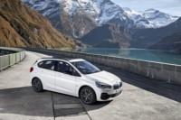 foto: 11  BMW Serie 2 Active Tourer y Gran Tourer 2018 Restyling.jpg