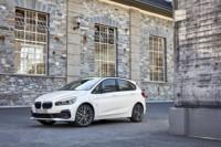 foto: 12  BMW Serie 2 Active Tourer y Gran Tourer 2018 Restyling.jpg
