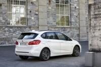 foto: 13  BMW Serie 2 Active Tourer y Gran Tourer 2018 Restyling.jpg