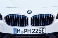 foto: 13B  BMW Serie 2 Active Tourer y Gran Tourer 2018 Restyling.jpg