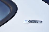 foto: 13D  BMW Serie 2 Active Tourer y Gran Tourer 2018 Restyling.jpg