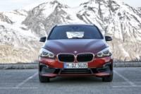 foto: 14  BMW Serie 2 Active Tourer y Gran Tourer 2018 Restyling.jpg