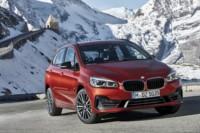 foto: 15  BMW Serie 2 Active Tourer y Gran Tourer 2018 Restyling.jpg