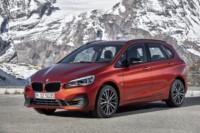 foto: 16  BMW Serie 2 Active Tourer y Gran Tourer 2018 Restyling.jpg