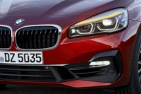 foto: 17  BMW Serie 2 Active Tourer y Gran Tourer 2018 Restyling.jpg