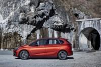 foto: 18  BMW Serie 2 Active Tourer y Gran Tourer 2018 Restyling.jpg
