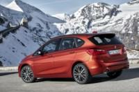 foto: 19  BMW Serie 2 Active Tourer y Gran Tourer 2018 Restyling.jpg