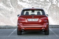 foto: 20  BMW Serie 2 Active Tourer y Gran Tourer 2018 Restyling.jpg