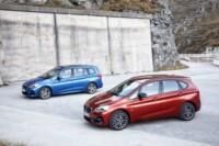 foto: 22  BMW Serie 2 Active Tourer y Gran Tourer 2018 Restyling.jpg