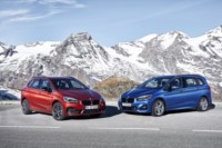foto: 23  BMW Serie 2 Active Tourer y Gran Tourer 2018 Restyling.jpg