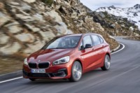 foto: 24  BMW Serie 2 Active Tourer y Gran Tourer 2018 Restyling.jpg