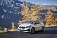foto: 26  BMW Serie 2 Active Tourer y Gran Tourer 2018 Restyling.jpg