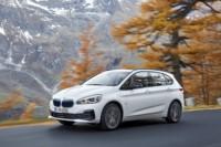foto: 27  BMW Serie 2 Active Tourer y Gran Tourer 2018 Restyling.jpg