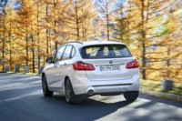 foto: 28  BMW Serie 2 Active Tourer y Gran Tourer 2018 Restyling.jpg