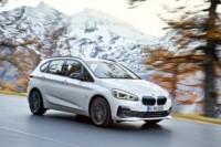 foto: 29  BMW Serie 2 Active Tourer y Gran Tourer 2018 Restyling.jpg