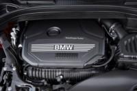 foto: 29C  BMW Serie 2 Active Tourer y Gran Tourer 2018 Restyling.jpg