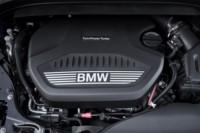 foto: 29D  BMW Serie 2 Active Tourer y Gran Tourer 2018 Restyling.jpg