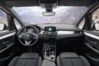 foto: 30  BMW Serie 2 Active Tourer y Gran Tourer 2018 Restyling.jpg