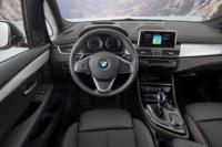 foto: 31  BMW Serie 2 Active Tourer y Gran Tourer 2018 Restyling.jpg
