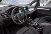 foto: 32  BMW Serie 2 Active Tourer y Gran Tourer 2018 Restyling.jpg