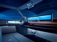 foto: 13_honda_Urban EV Concept interior.jpg