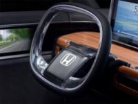 foto: 14_honda_Urban EV Concept interior volante.jpg