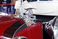 foto: 09 ClassicAuto 2018 Hispano Suiza.JPG