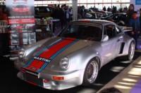 foto: 18 ClassicAuto 2018 Porsche 911 Turbo 964 Martini.JPG
