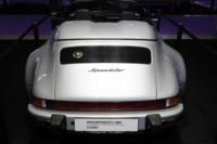 foto: 19 ClassicAuto 2018 Porsche 911 Speedster.JPG