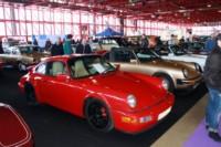 foto: 20 ClassicAuto 2018 Porsche 911 964.JPG