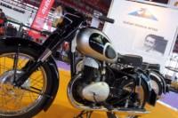 foto: 23 ClassicAuto 2018 Roa moto 2.JPG